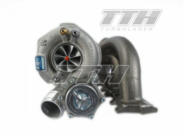Audi RS3 8P TTRS 8J 2,5 TFSI -550PS